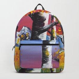 Aspens III Backpack