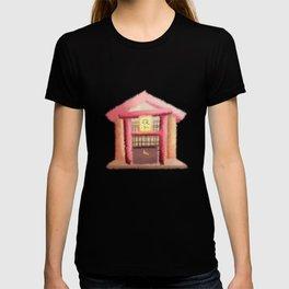 Noragami - Yato's shrine T-shirt