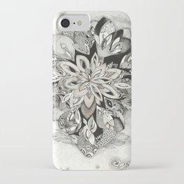 Constellar iPhone Case