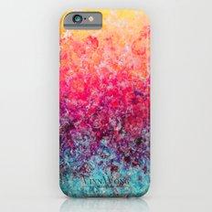 Euphoria Slim Case iPhone 6