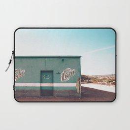 Paraguana - Venezuela Laptop Sleeve