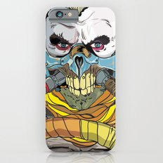 Immortan iPhone 6s Slim Case