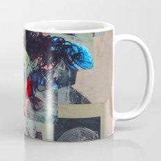 FRWLT Mug