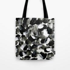 A055 Tote Bag