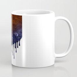 Universal Paint Coffee Mug