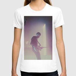 Adam Hann (The1975) T-shirt