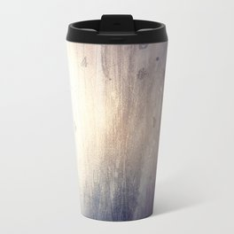 Abstract dream Metal Travel Mug