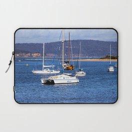 Booker Bay Laptop Sleeve
