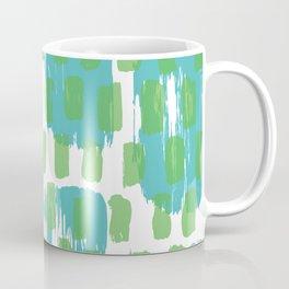 Paint Play I Coffee Mug