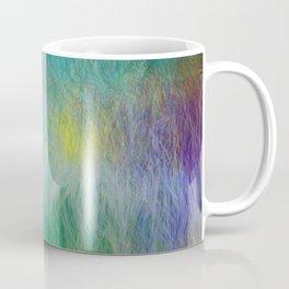 Forest of Dreams Coffee Mug