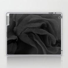 'Intimate' Laptop & iPad Skin