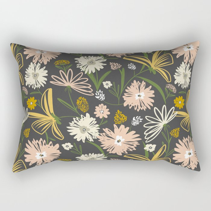 Darby Rectangular Pillow