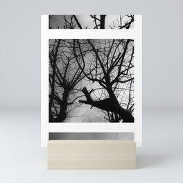 Generations Mini Art Print