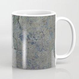 """Defects happen"" Coffee Mug"