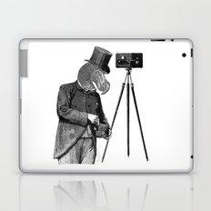 Foto Dodo #1 Laptop & iPad Skin