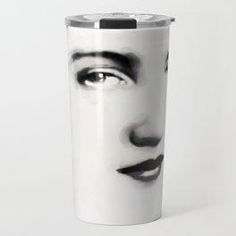 Beale Travel Mug