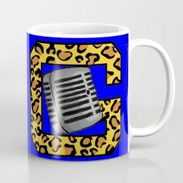 Enzo Amore Coffee Mug