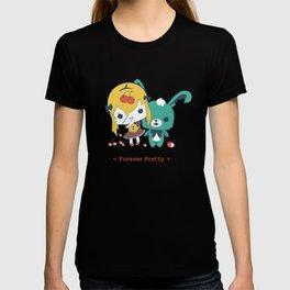 Forever Pretty T-shirt