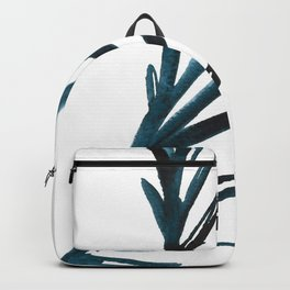 PALM NO.009 Backpack