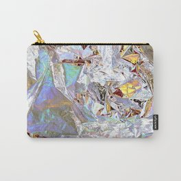 Dreamscapes I Carry-All Pouch