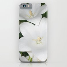 Purity Slim Case iPhone 6s