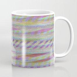 Nimetön Coffee Mug