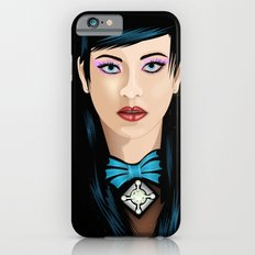 Dream Lady iPhone 6s Slim Case