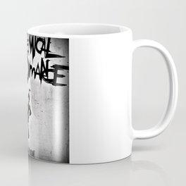my chemical romance black parade 2019 udahbaun Coffee Mug