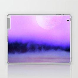 Futuristic Visions 02 Laptop & iPad Skin