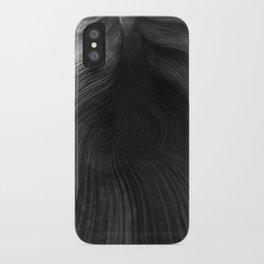 Palms 1.1 iPhone Case