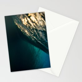 Backside Stationery Cards