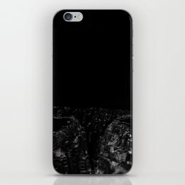 break iPhone Skin