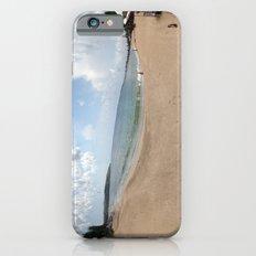 Jimbaran Bay Slim Case iPhone 6s
