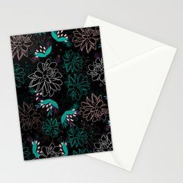 Lovage Stationery Cards