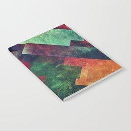 pyst-wyntyr wyntyr Notebook