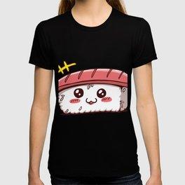 suesse Sushi T-shirt