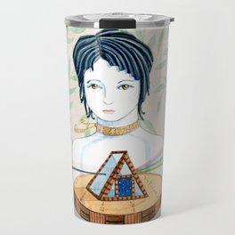 Esme Travel Mug