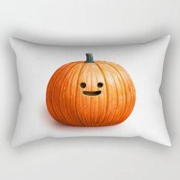 Spooky! Rectangular Pillow