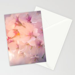 Floral Photography. Flower Festival in Europe. Pastel Botanical Nature Photo Print.  Stationery Cards