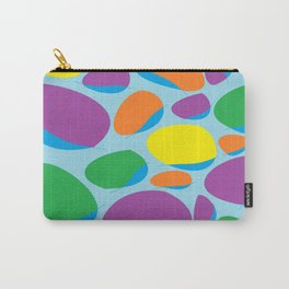 pebbles stone Carry-All Pouch