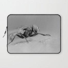 Macro // Fly Laptop Sleeve