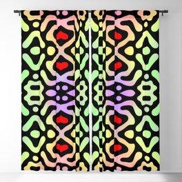 Colorandblack serie 288 Blackout Curtain