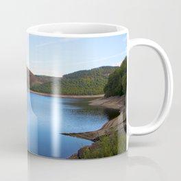 Low Levels Elan Valley Coffee Mug