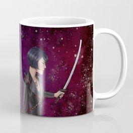 Lukagami - Hunters Coffee Mug