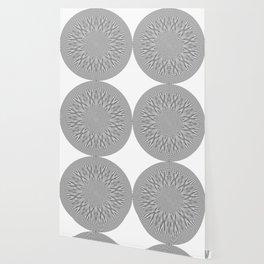 Centric Migraine Wallpaper