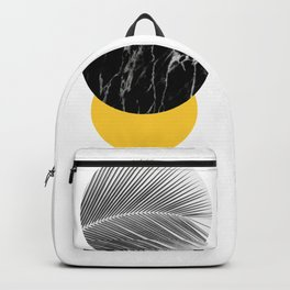 Elemental III Backpack