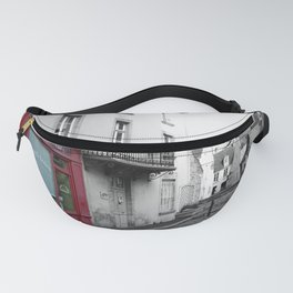 Bayeux 1 Fanny Pack