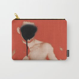 spray can't stop me Carry-All Pouch