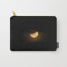 Magical Moon Carry-All Pouch