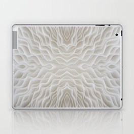 Mushroom Laptop & iPad Skin
